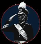 new_logo_trans.png