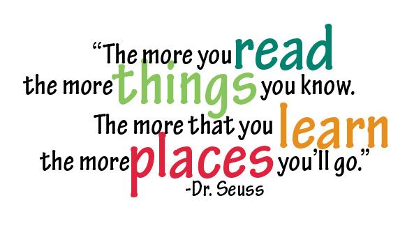 Dr-Suess-Quote