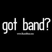 got band